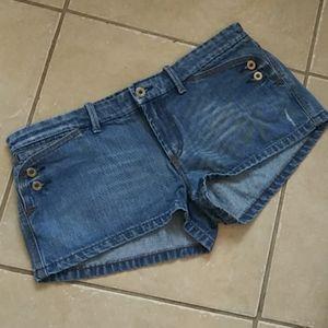 Polo Jeans by Ralph Lauren Jeans Shorts Sz 31